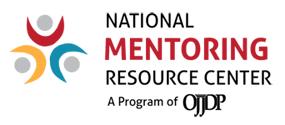 Natl Mentoring Resource