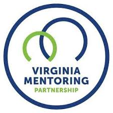 VA Mentoring Partnership