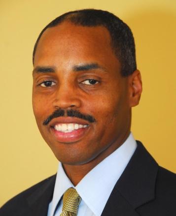 Dr. Daniel S. Hines