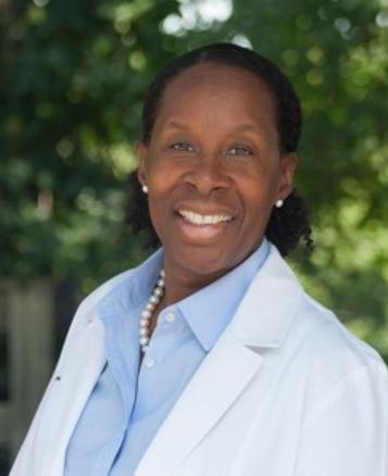 Dr. Brenda J. Hines