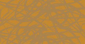 HS-PATTERNS-SCRIBBLE 1920×1000 des