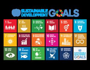 787px-Sustainable_Development_Goals_chart